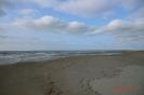 Westerhever-Sand_3