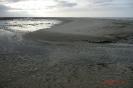 Westerhever-Sand_4