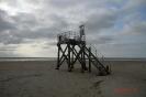 Westerhever-Sand_5